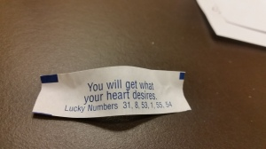 fortunecookie1